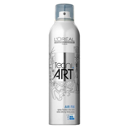 L'oréal Tecni.art Air Fix - Freshhair