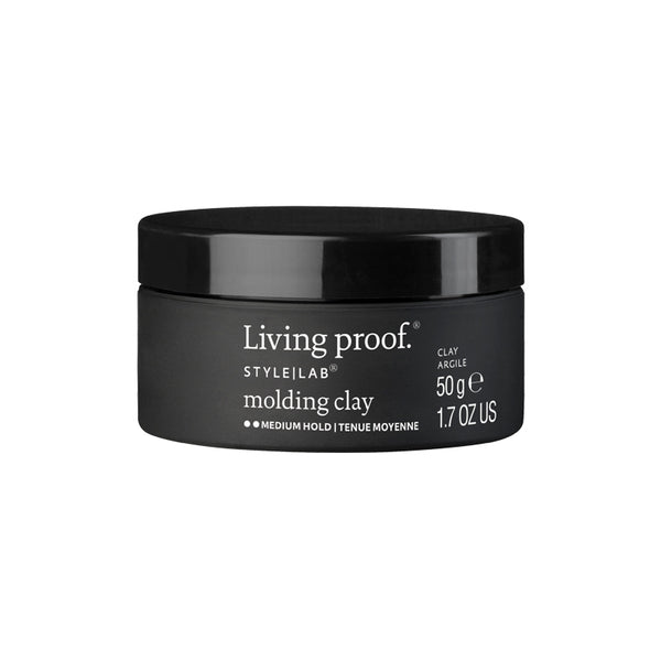 Living proof molding clay - 50g - Freshhair