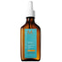 Moroccanoil Dry Scalp Treatment  - 45ml - Freshhair