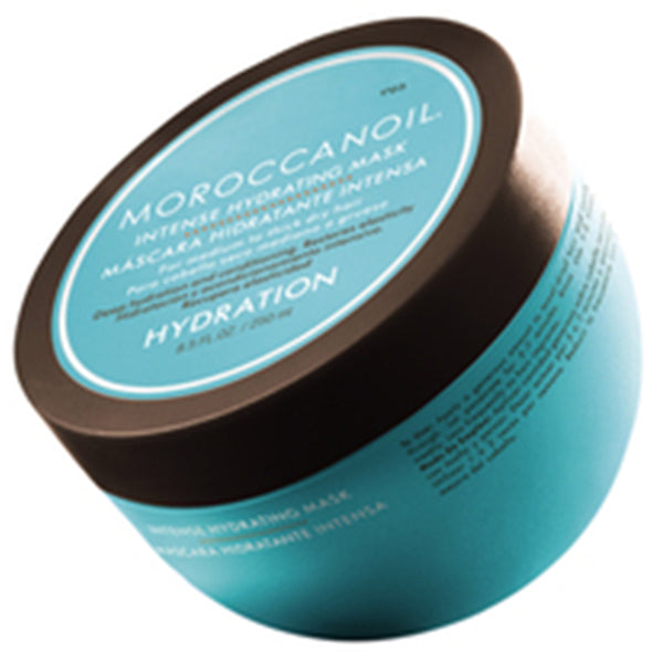 Moroccanoil Hydrating Mask - 250ml - Freshhair