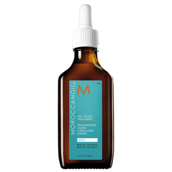 Moroccanoil Oily Scalp Treatment - 45ml - Freshhair