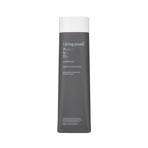 Living proof Perfect hair Day conditioner - 236ml - Freshhair