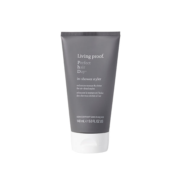 Living proof perfect hair day in-shower styler - 148ml - Freshhair
