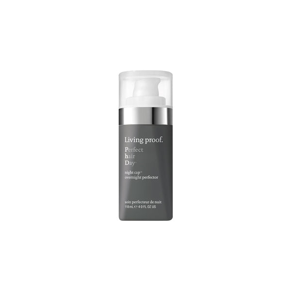 Living proof Perfect hair Day night cap overnight perfector - 118ml - Freshhair