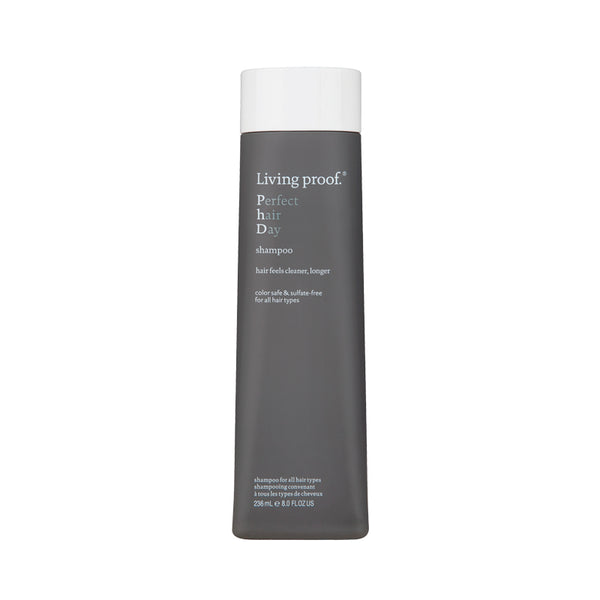 Living proof Perfect hair day shampoo - 236ml - Freshhair
