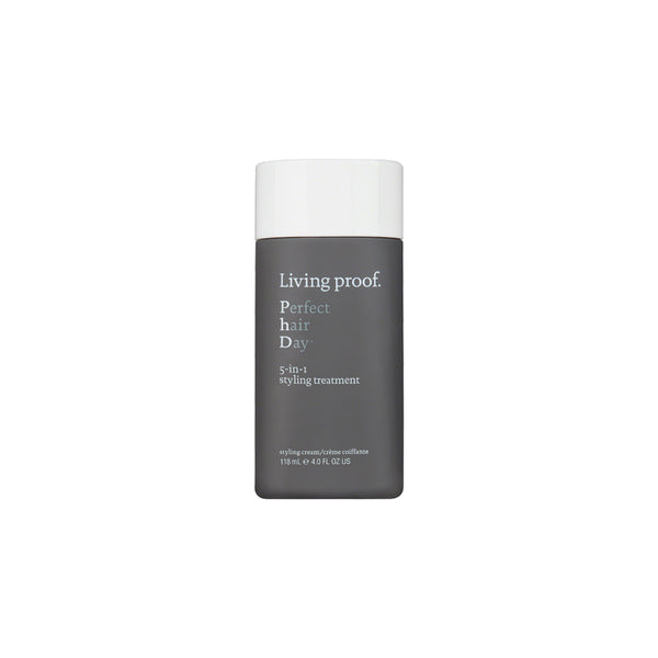 Living proof Perfect hair day 5-in-1 styling treatment - 118ml - Freshhair