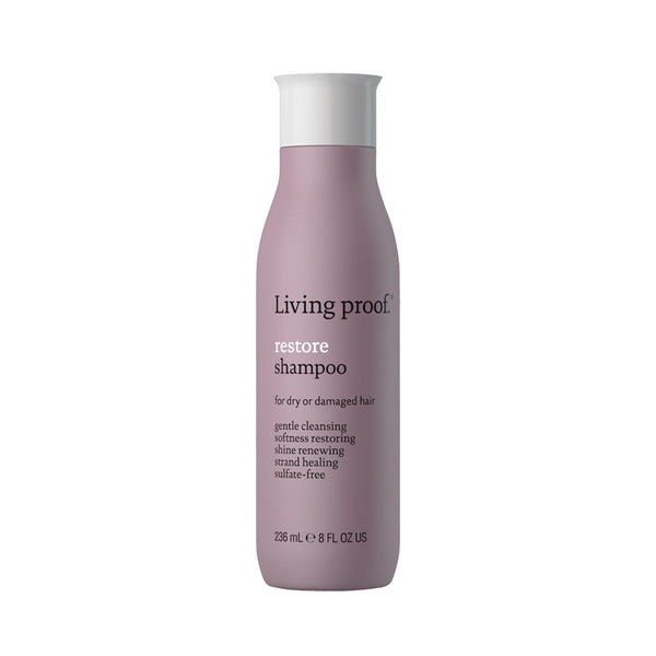 Living proof restore shampoo - 235ml - Freshhair