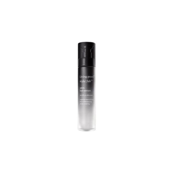 Living proof satin hair serum - 45ml - Freshhair
