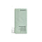 Kevin Murphy Scalp.Spa Wash - 250ml