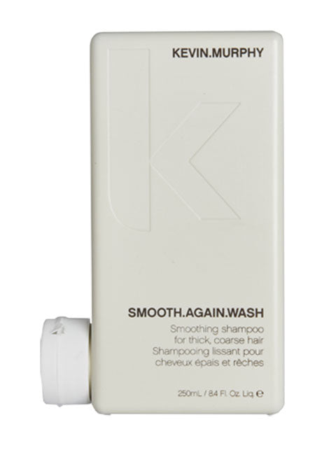 Kevin.Murphy Smooth.Again.Wash - 250ml - Freshhair