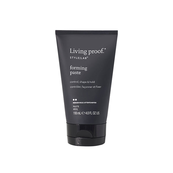 Living proof forming paste - 118ml - Freshhair