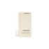 Kevin Murphy Sugared.Angel - 250ml - Freshhair