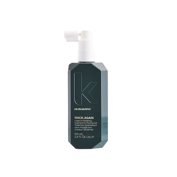 Kevin Murphy Thick.Again - 100ml - Freshhair