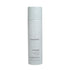 Kevin Murphy Touchable - 250ml - Freshhair