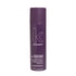 Kevin Murphy Young.Again Dry Conditioner - 250ml - Freshhair