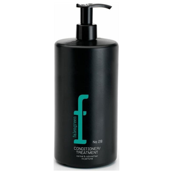 Falengreen No. 28 Conditioner - 1000ml - Freshhair