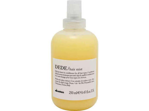 Davines DEDE Leave-in Conditioner - 250ml - Freshhair