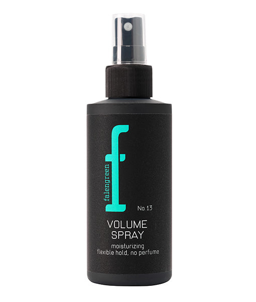 Falengreen No. 13  Volume Spray - 150ml - Freshhair