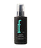Falengreen No. 11  Hair serum - 150 ml. Freshhair