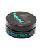 Falengreen No. 15 Wax - 75ml - Freshhair