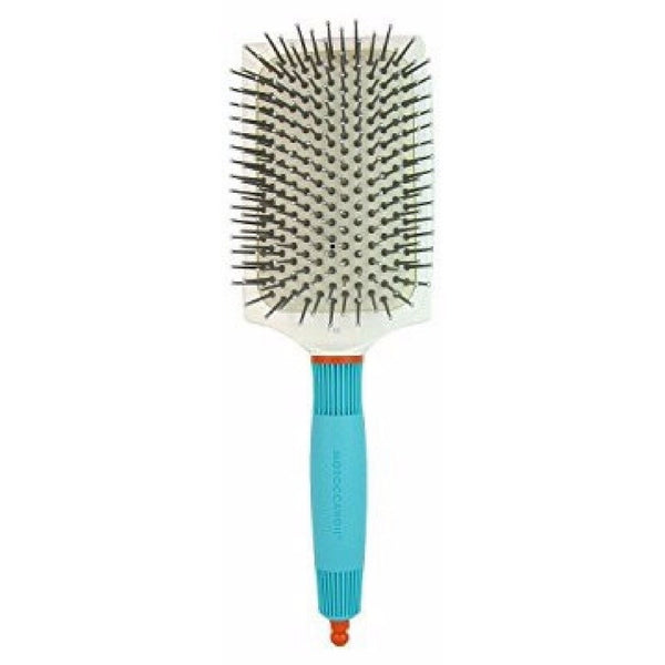 Moroccanoil Paddle brush - Freshhair