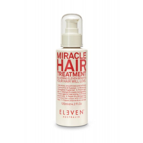 Eleven Miracle treatment - 125ml - Freshhair