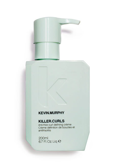 Kevin.Murphy Killer.Curls - 200ml - Freshhair