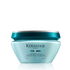 Kérastase Resistance Masque Force Architecte - 200ml - Freshhair