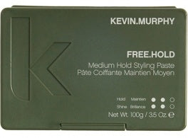 Kevin Murphy Free.Hold - Freshhair
