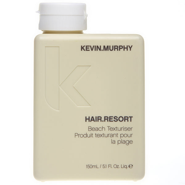 Kevin Murphy Hair.Resort - 150ml - Freshhair