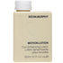 Kevin Murphy Motion.Lotion - 150ml - Freshhair