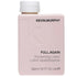 Kevin.Murphy Full.Again - 150ml - Freshhair