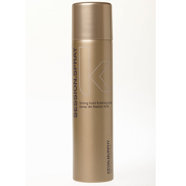 Kevin Murphy Session.Spray - 370ml - Freshhair