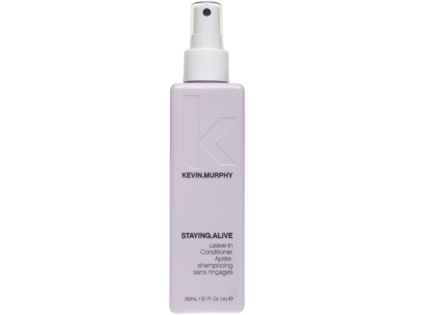 Kevin Murphy Staying.Alive - 150ml - Freshhair