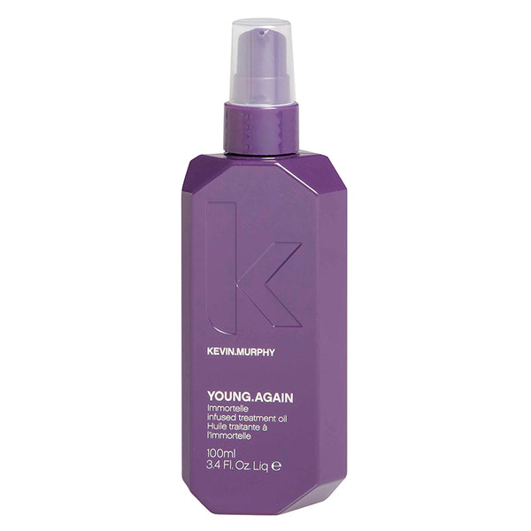 Kevin Murphy Young.Again - 100ml - Freshhair