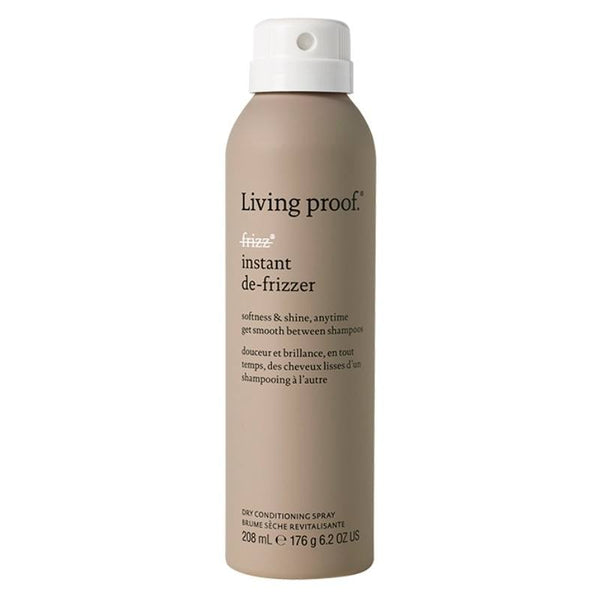 Living Proof no frizz Instant de-frizzer - 208ml - Freshhair