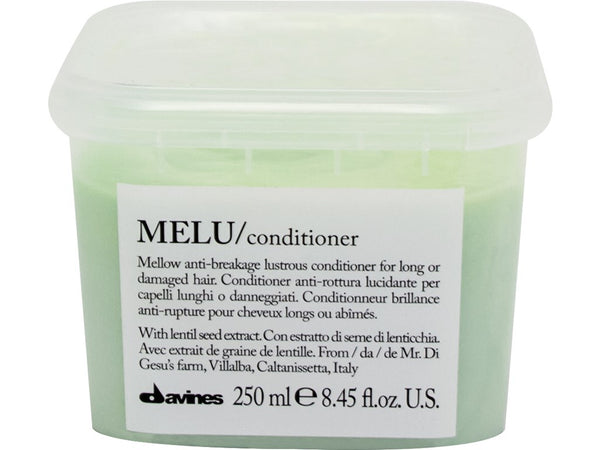 Davines MELU Conditioner - 250ml - Freshhair