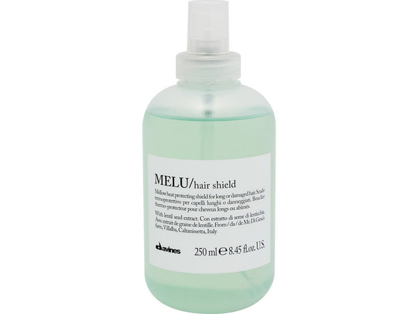 Davines MELU Shield - 250ml - Freshhair
