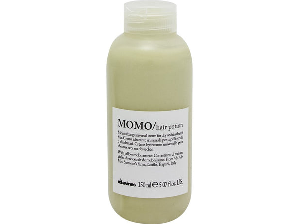 Davines MOMO Hair Potion - 150ml - Freshhair