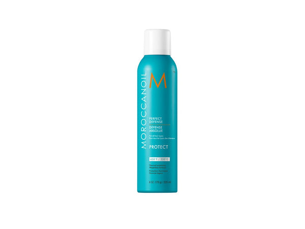 Moroccanoil Heat Perfect Defense - 225ml - Freshhair