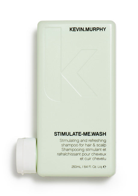 Kevin Murphy Stimulate-Me.Wash - 250ml - Freshhair