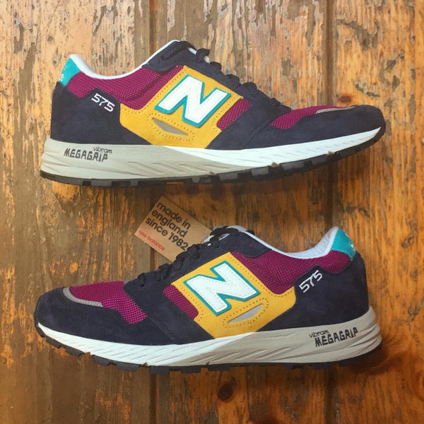 New Balance MTL575 Made in the UK