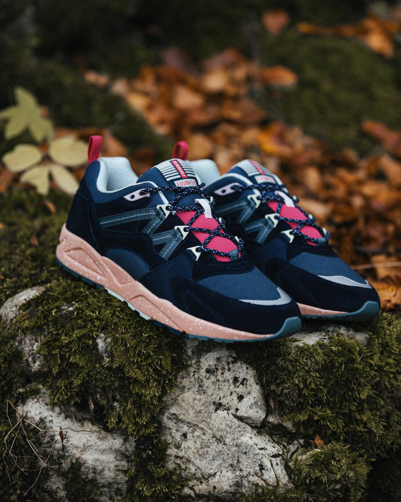 Karhu Outdoor Pack at Fresh