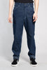 STAN RAY MEN'S 80S PAINTER PANT 10OZ DENIM