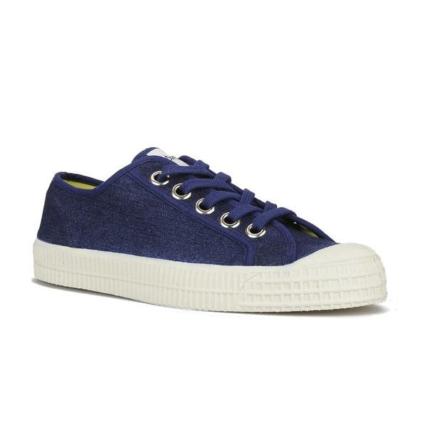 Novesta STAR MASTER 91 DENIM