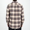 PORTUGUESE FLANNEL Supply Shirt