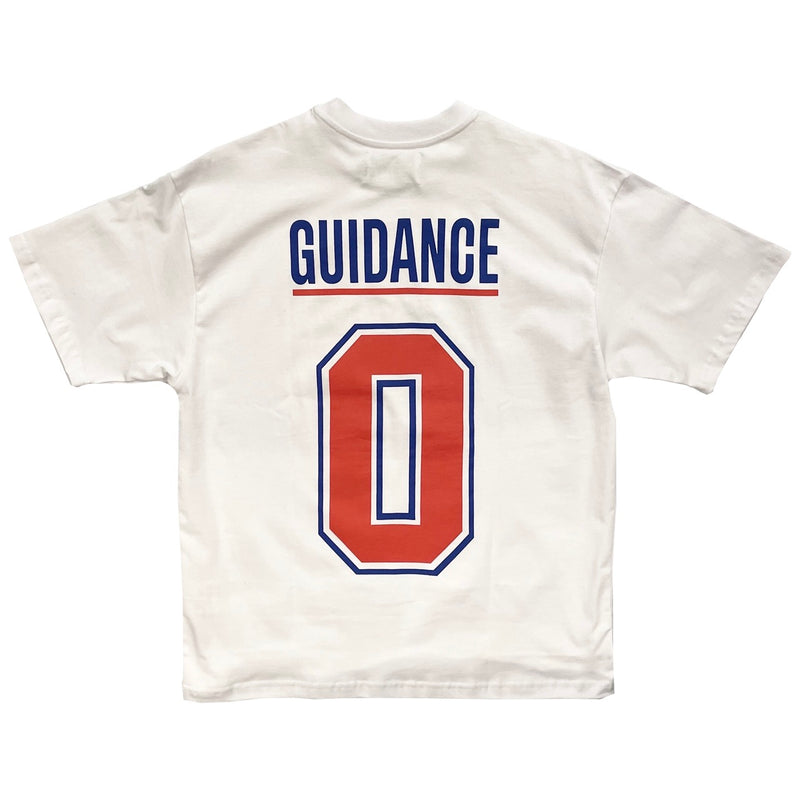 TOO HOT X LACK OF GUIDANCE Paul T-Shirt