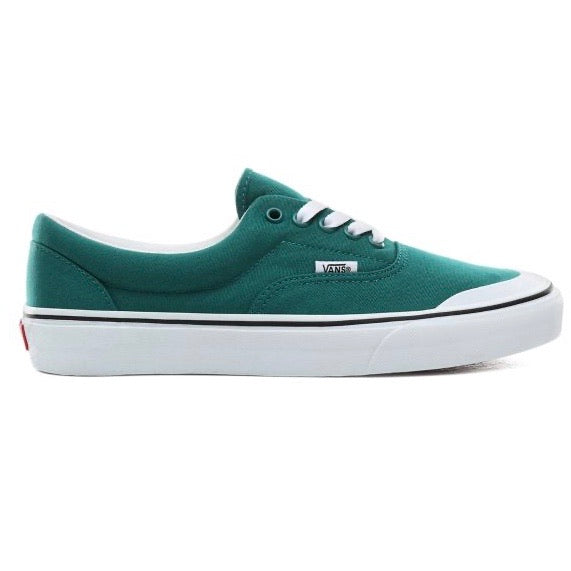 Vans ERA TC Tidepool/True White