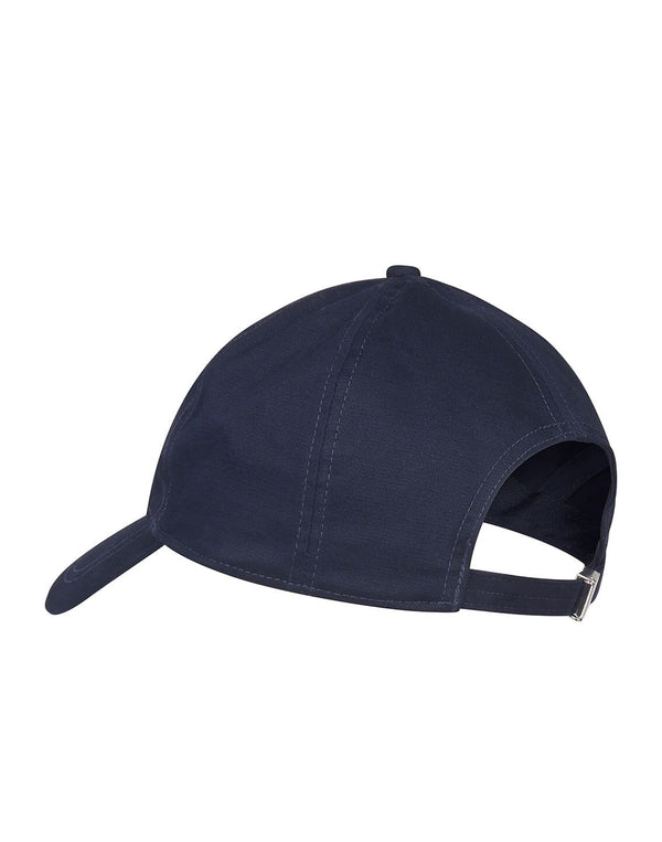 PAUL & SHARK Cap Navy