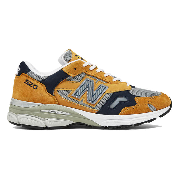 NEW BALANCE M920YN Made In UK